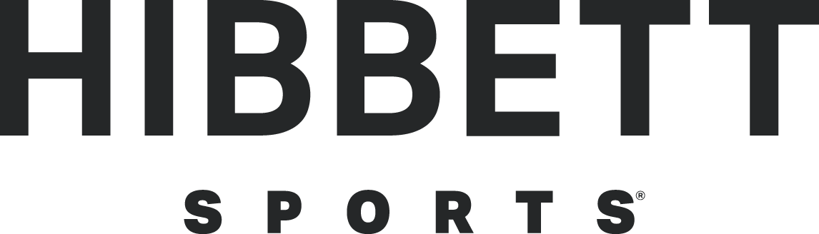Hibbett Sports Little Rock