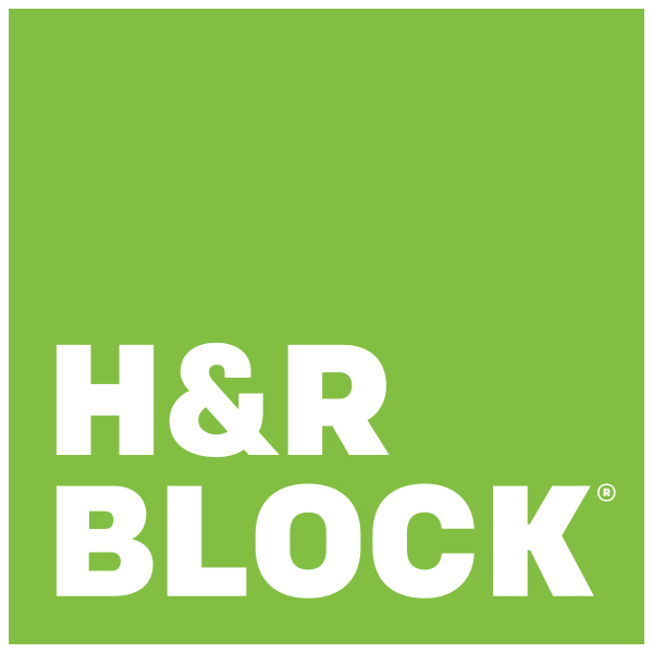 H&R Block Little Rock