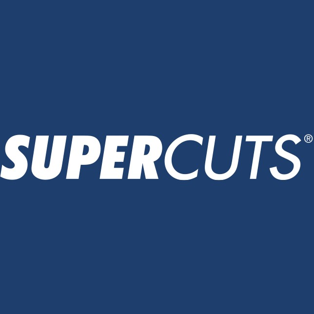 Supercuts 10700 N Rodney Parham Rd, Little Rock
