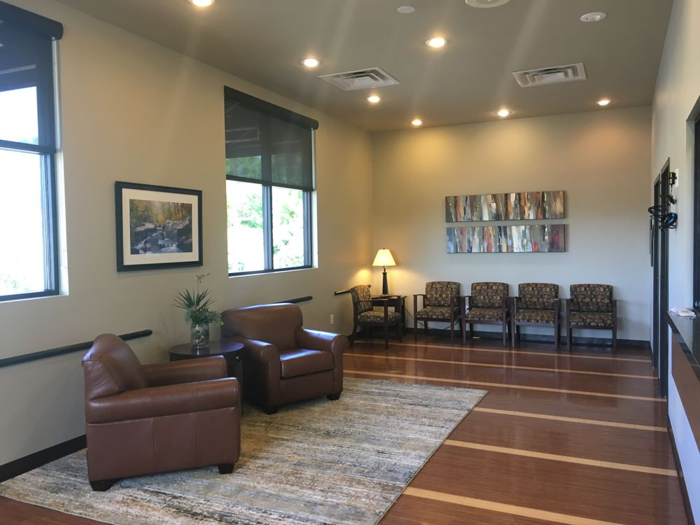 Ozark Dermatology 117 S Dixieland St Suite C, Lowell