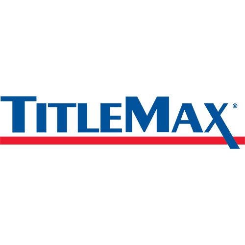TitleMax Chandler