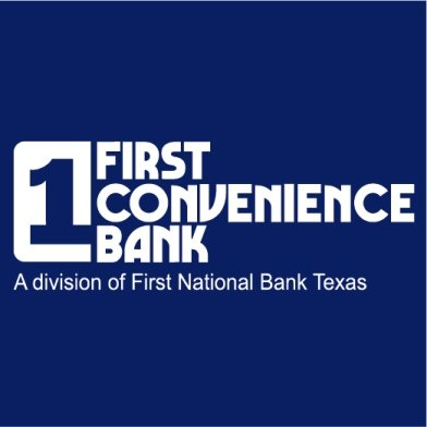 First Convenience Bank 1175 S Arizona Ave, Chandler