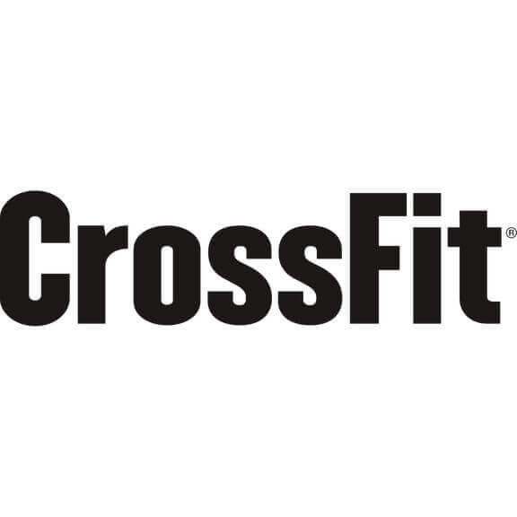 CrossFit Chandler