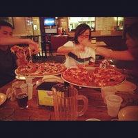 NiMarco's Pizza Downtown