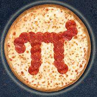 Famous Pizza & Beer - Flagstaff