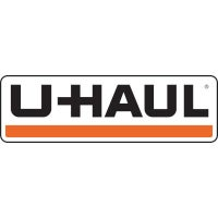 U-Haul Moving & Storage of Fountain Hills