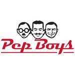 Pep Boys Glendale