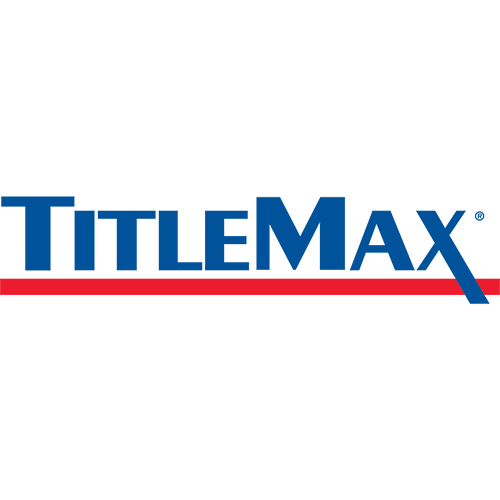 TitleMax Glendale