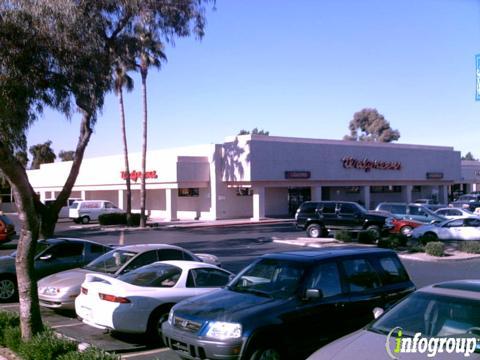 Rainbow Shops Glendale