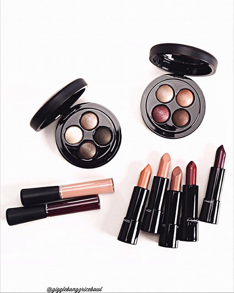 MAC Cosmetics 7800 W Arrowhead Towne Center, Glendale