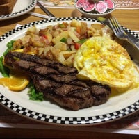 Black Bear Diner Glendale