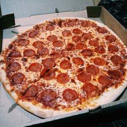 Jo Jo's Pizza & Family Restaurant