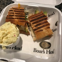 Panini Bread and Grill