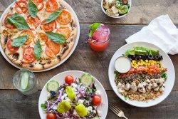 Picazzo's Healthy Italian Kitchen Arrowhead