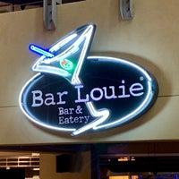 Bar Louie - Westgate Entertainment District