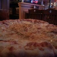 Sourdough Pizza Italian Restaurant