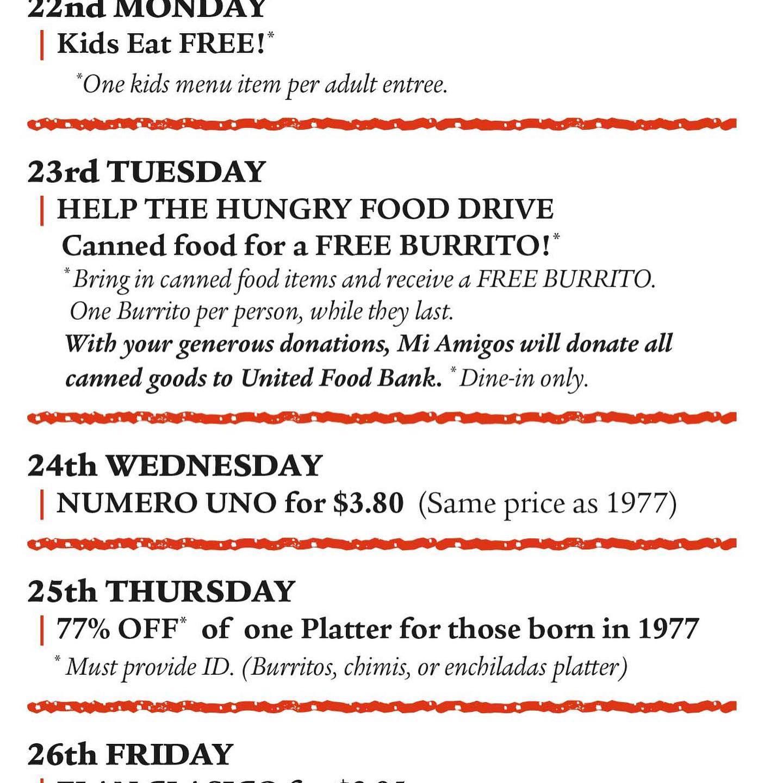 Mesa Az Restaurants Open For Takeout