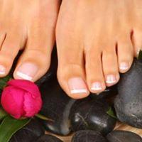 First Class Reflexology & Massage(Paradise Valley)