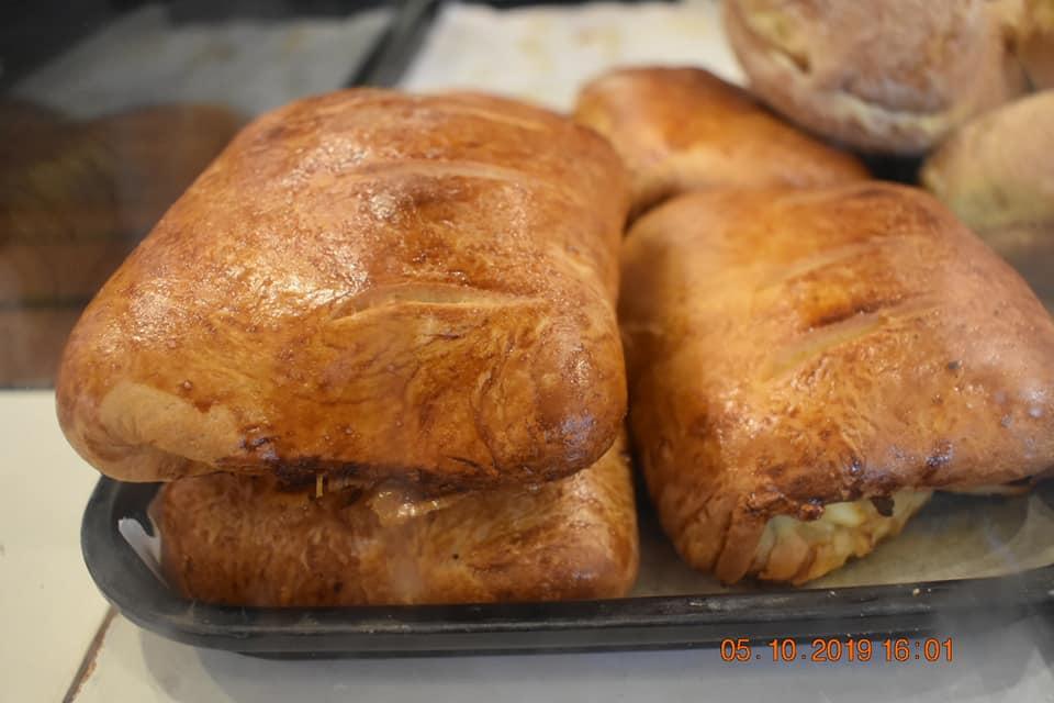 Lizarraga Bakery Panaderia 3250 Gateway Blvd, Prescott