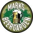 Mark's Beer Garden 1590 Swenson St, Prescott
