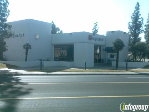BBVA Compass Bank Scottsdale