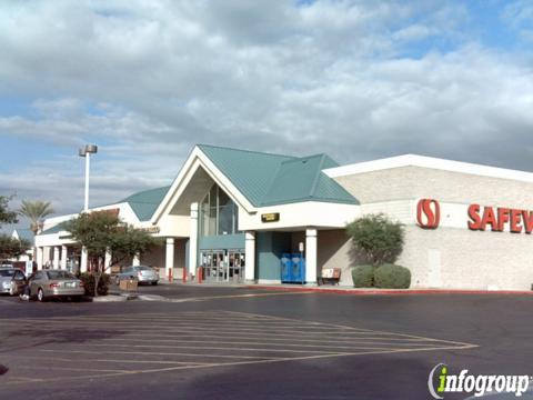 Safeway Scottsdale