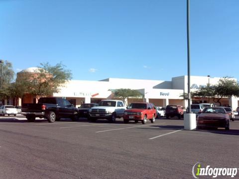 Albertsons Scottsdale