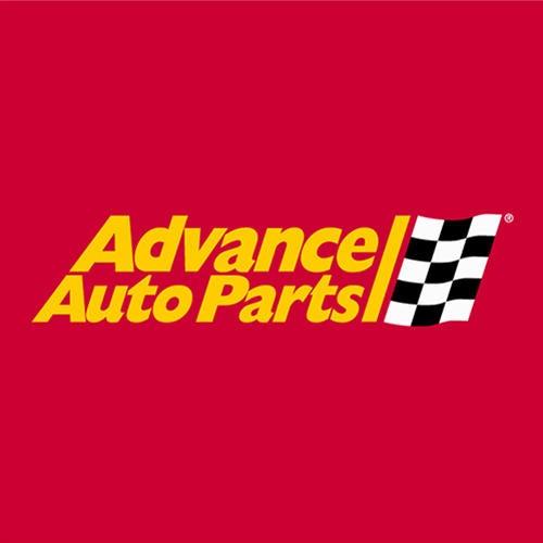 Advance Auto Parts 15475 N Northsight Blvd, Scottsdale