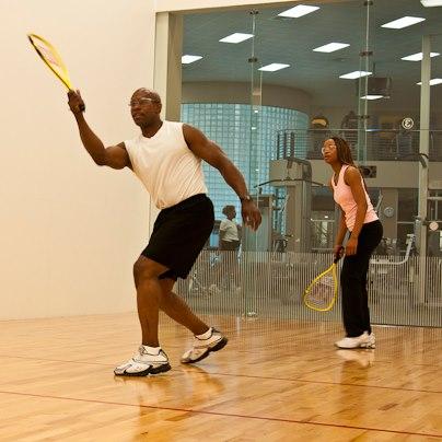 LA Fitness Scottsdale