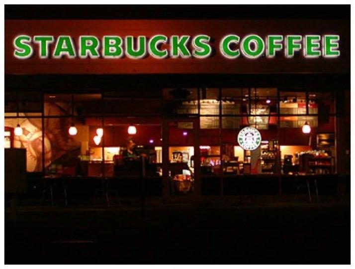 Starbucks Tempe