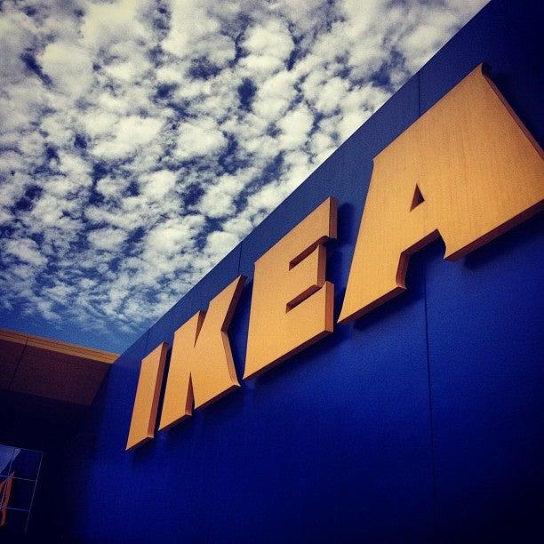 IKEA 2110 W Ikea Way, Tempe