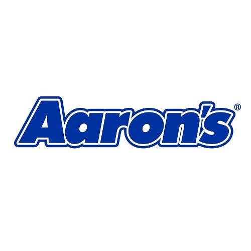 Aaron's 745 W Baseline Rd #3, Tempe