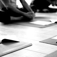 ONE TRIBE Yoga & Wellness