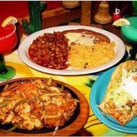 Manuel's Mexican Restaurant & Cantina   Tempe