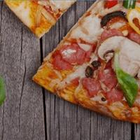 414 Pub & Pizza