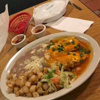 Susie's Mexican Cafe and Lounge