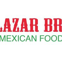 Salazar Brothers Mexican Food