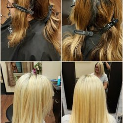 Hair2o Salon