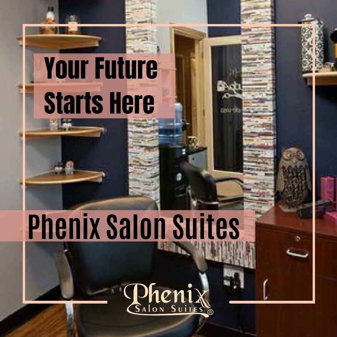 Phenix Salon 1761 E Warner Rd, Tempe