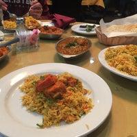 Nandini Indian Cuisine