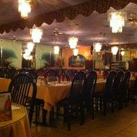 Delhi Palace Cuisine of India