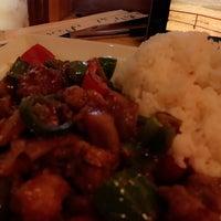 Hot Pot & BBQ & SakeBomb
