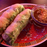 Dao's Tai Pan's Restaurant