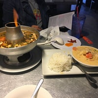 4 Seasons Restaurant
