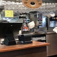 Black Bear Diner Tucson