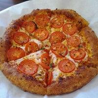 Fresco Pizzeria & Pastaria