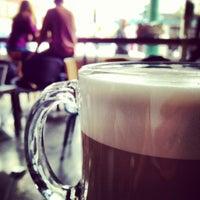 Caffe Luce