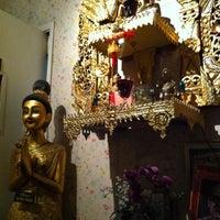 Char's Thai Restaurant