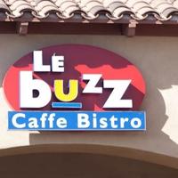 Le Buzz