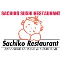 Sachiko Sushi